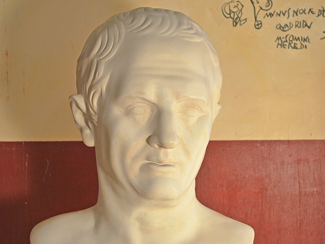Cicero Friendship Quotes Latin : Cicero quotes in latin quotesgram